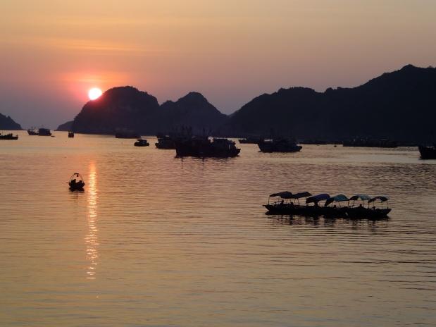The beauty ofVietnam
