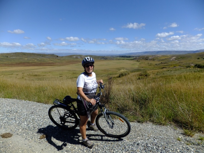 otago central rail trail-cindy