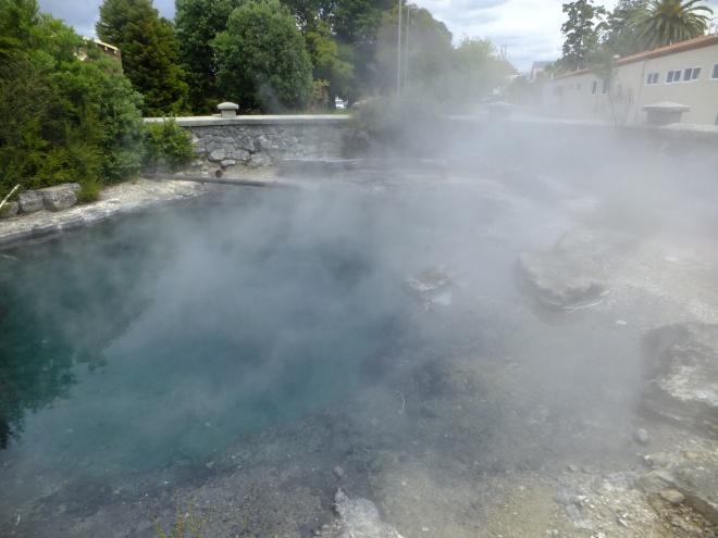 rachel hot bath