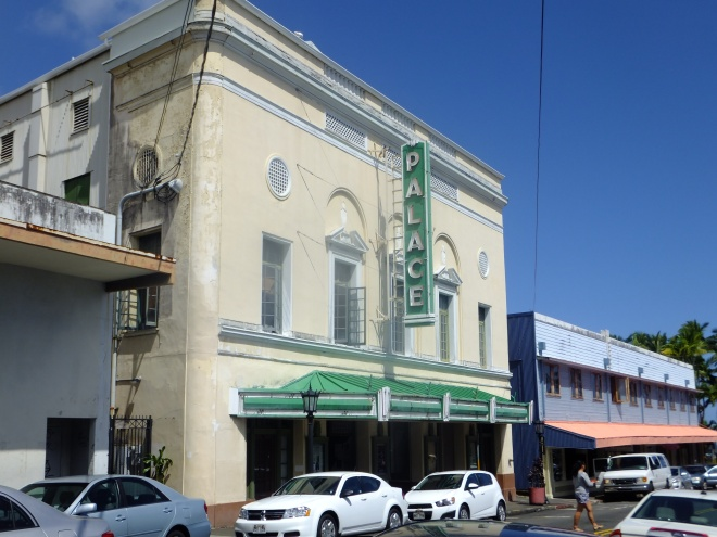 palace theatre hilo