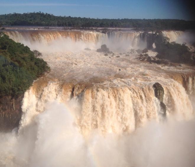 big falls I